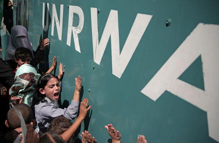 AP Photo/ Khalil Hamra, File