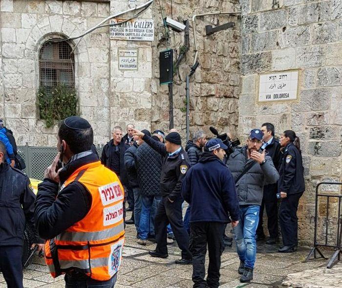 Hatzalah
