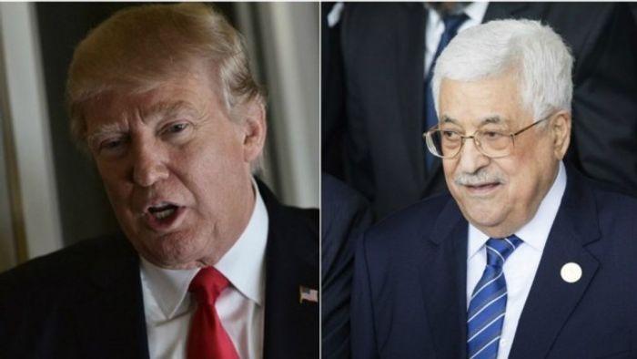 Mandel Ngan/AFP ; Zacharias Abubeker/AFP