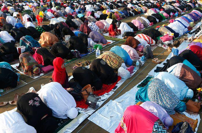Top Celebration Eid Al-Fitr Feast - e981c60b9399b9ef3cc1625490c71e5debf6e9d4  Best Photo Reference_39205 .jpg
