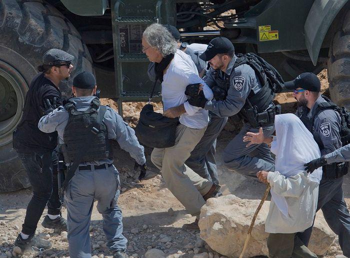 (AP Photo/Nasser Nasser, File)
