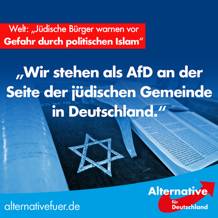 Image result for Afd jews