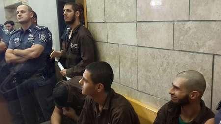 Mohammed Shinawi/Ynet