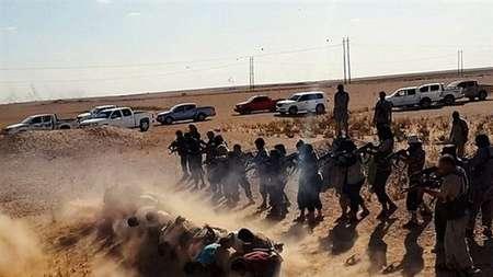 صورة عن وسائل الاعلام العراقية