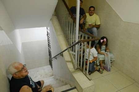 Ynet/ Avi Rokah