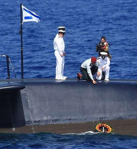 Roee Idan/Ynet