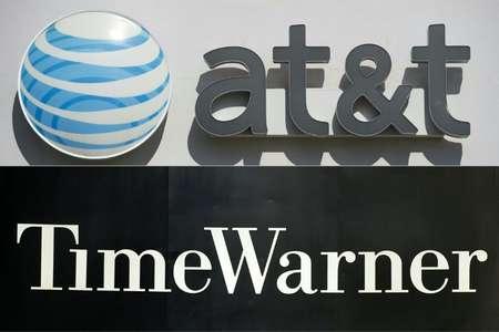 Le géant des télécoms américains AT&T est en discussion