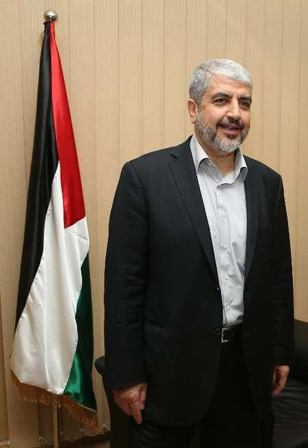 Karim Jaafar (AFP)
