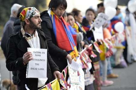 Andreas Solaro (AFP)