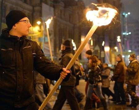Genya Savilov (AFP)