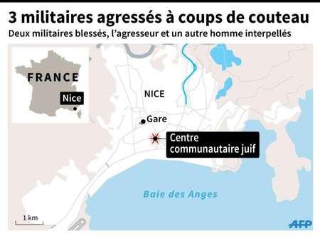 P. Deré/J. Jacobsen (AFP)