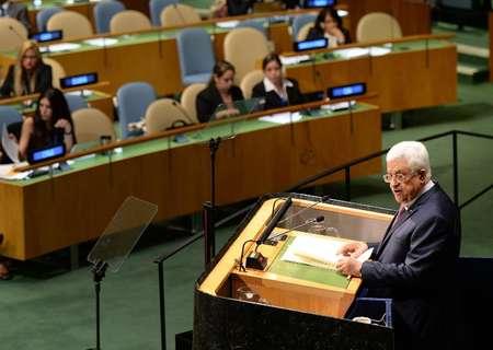 Don Emmert (AFP)