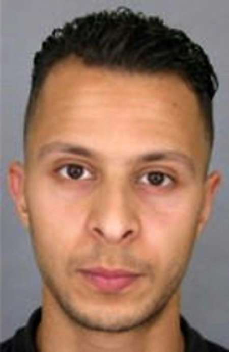 French sources say Salah Abdeslam has remained tight-lipped during questioning  ( DSK (POLICE NATIONALE/AFP/File) )