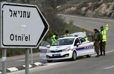 ( HAZEM BADER (AFP) )