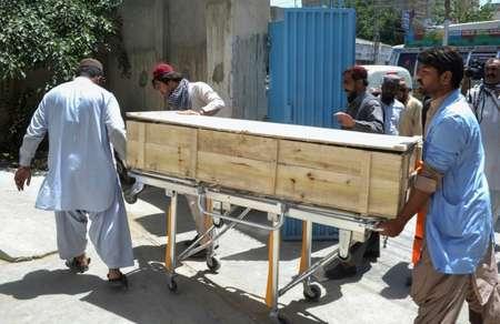 Mansour's death a 'milestone' in fight against terrorism: Obama