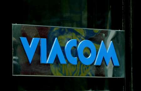 Viacom said it now expects earnings per share in the current quarter to come in at just $1.00-$1.05, far shy of the average analyst estimate of $1.38 ( Chris Hondros (Getty/Getty Images/File) )