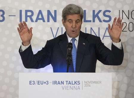 Joe Klamar (AFP)