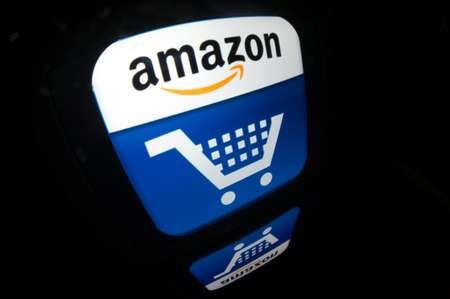 Amazon Web Services said users experienced errors including