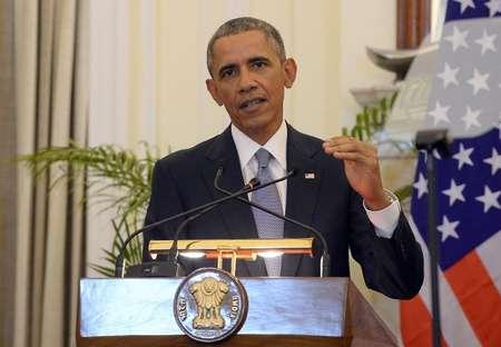 Prakash Singh (AFP)