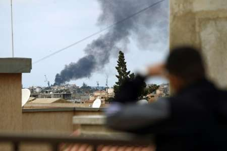Abdullah Doma (AFP/File)