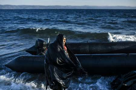 Dimitar Dilkoff (AFP)