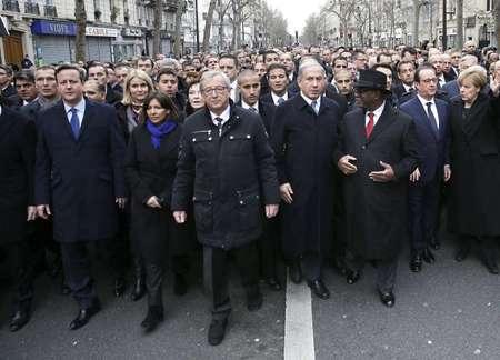 Philippe Wojazer (Pool/AFP)