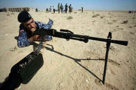 Haidar Hamdani (AFP/File)