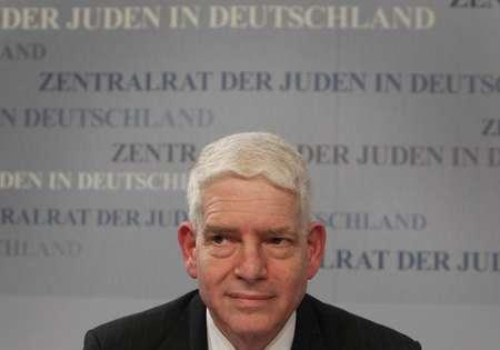 Daniel Roland (AFP)