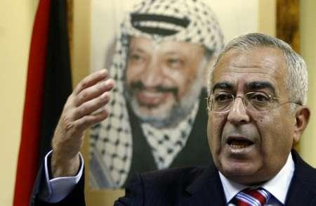 الولايات المتحدة ترفض أن يكون سلام فياض مبعوث أممي في ليبيا