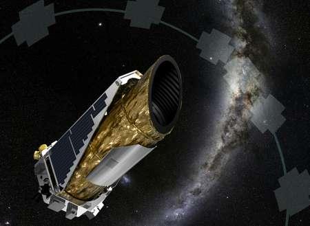NASA/Ames/JPL-Caltech/AFP/File