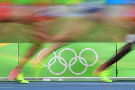 الالومبياد - صورة توضيحية