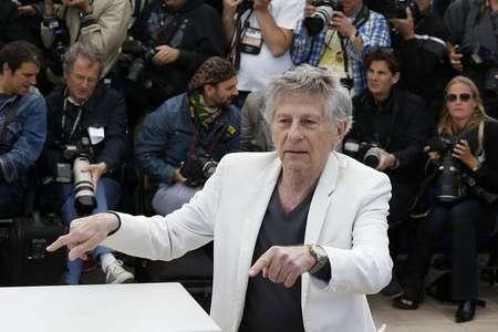 Valery Hache (AFP/File)