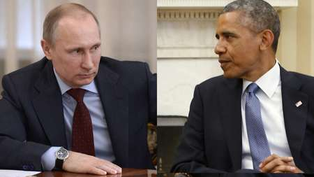 L'invasion Russe en Ukraine - Page 15 Obamaaaa