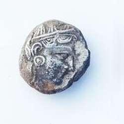 Autorité des antiquités d'Israël