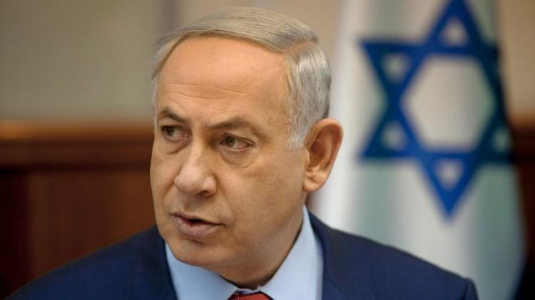 i24news expulsion des familles de terroristes netanyahou veut faire avancer le projet. Black Bedroom Furniture Sets. Home Design Ideas