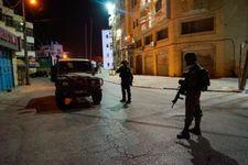 Gaza: l'armée israélienne cible une cellule de lanceurs de ballons incendiaires