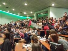 Israël établit la liste noire des groupes BDS à exclure du pays