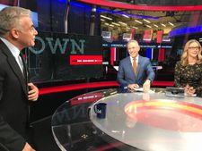Israeli lawmaker Yair Lapid calls UNRWA 'refugee factory' on i24NEWS exclusive