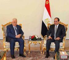 Abbas ne mettra pas à exécution ses menaces contre Gaza (source du Fatah)