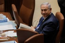 Netanyahu to be quizzed over suspected obstruction of justice: report
