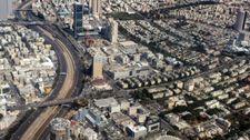 Israël: les investissements étrangers ont triplé malgré la campagne BDS