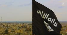 داعش يعدم 13 عراقيا عملوا لصالح القوات العراقية