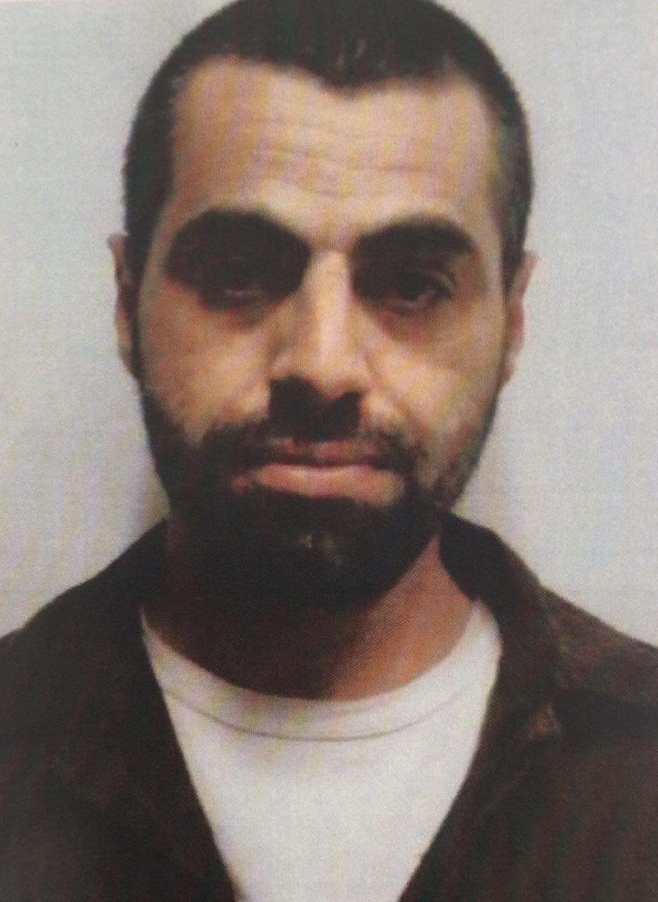 Israël: arrestation d'un citoyen arabe-israélien soupçonné d'appartenir à l'EI