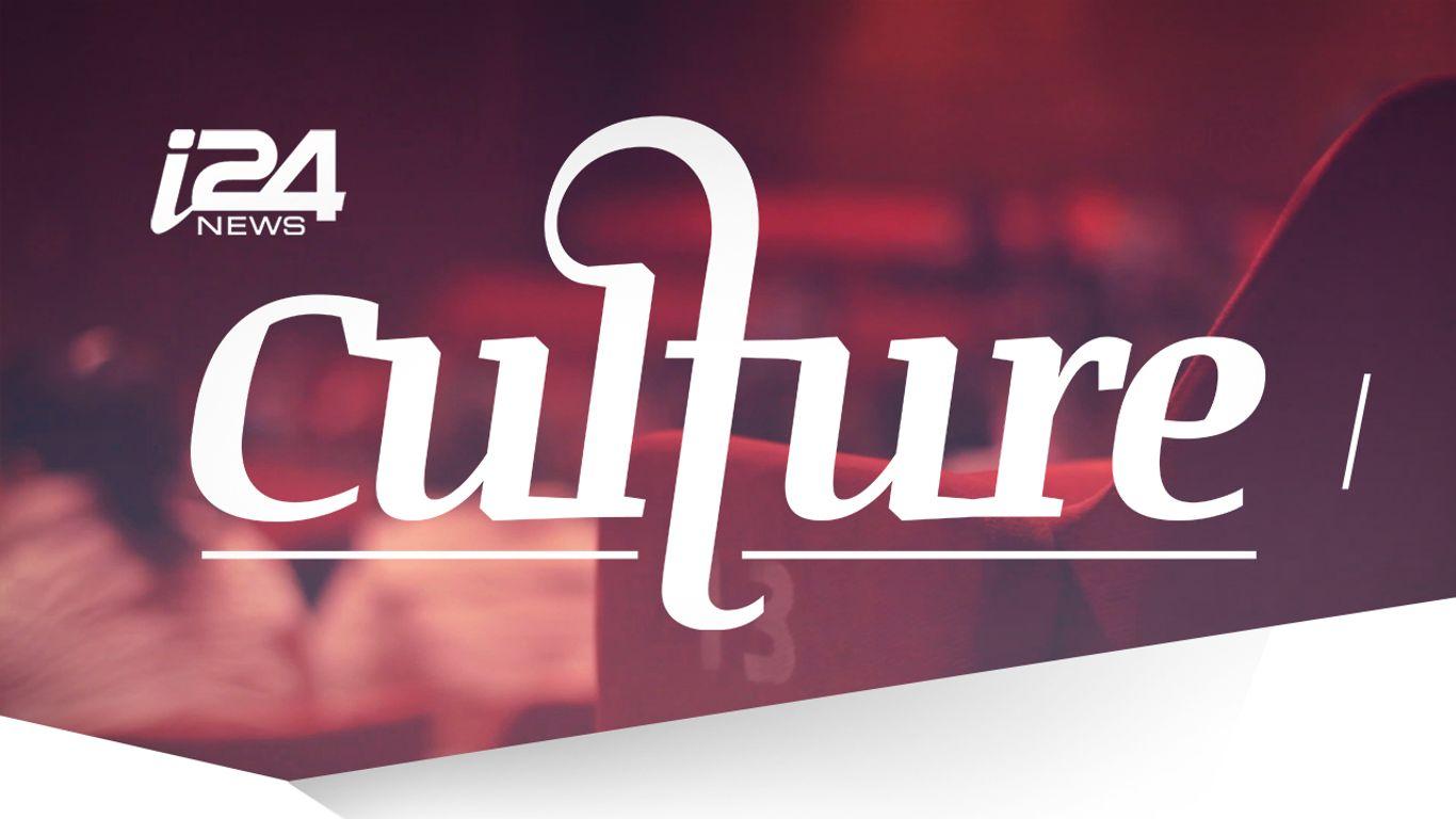 Culture - Le journal de la semaine | Avec Valérie Abecassis