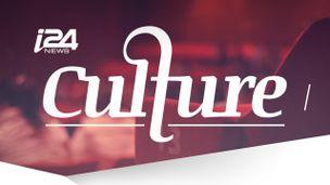 Culture - Le journal de la semaine | Avec Valérie Abeccassis
