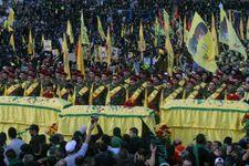 """Une application pour """"jouer au Hezbollah"""" retirée de Google Play"""