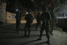 IDF arrests top Islamic Jihad official in West Bank after 'revenge plot' warning