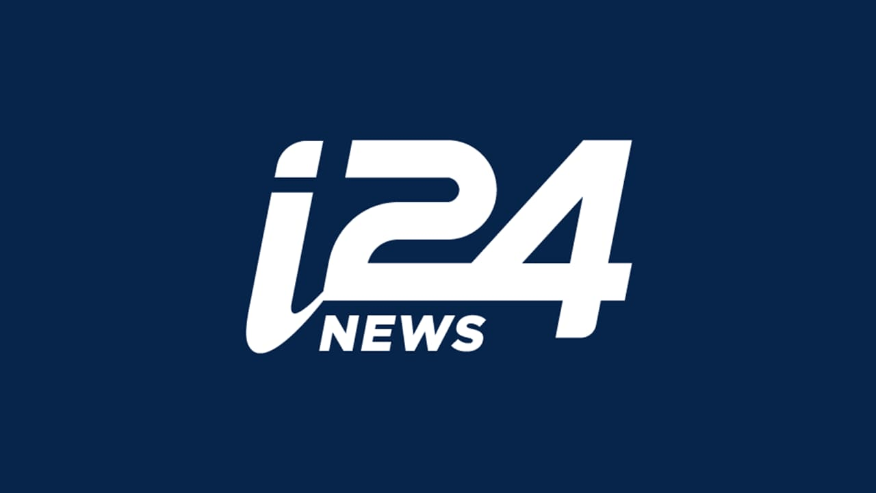 i24NEWS - Top stories