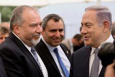 Liberman, Netanyahu to Iran: Israel has never been more prepared to fight