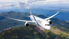 Avec son Dreamliner, El Al espère séduire de nouveaux passagers